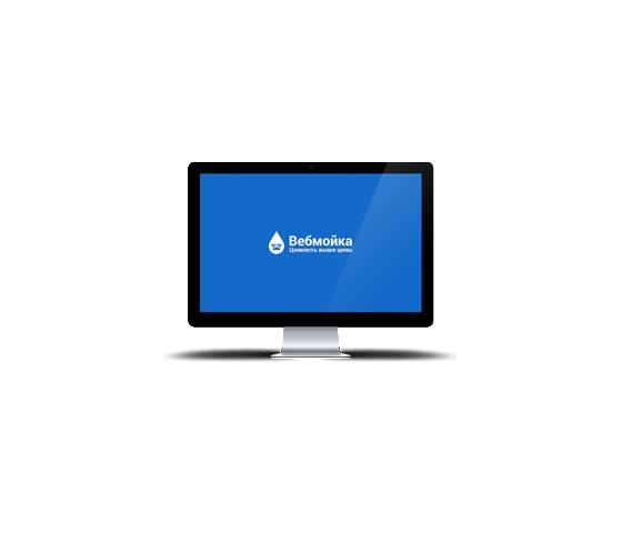 Полная версия CRM-системы «Вебмойка»
